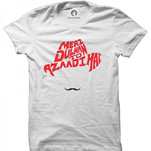 Bhagat Sign T shirt